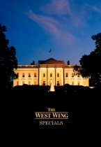 The West Wing saison 0